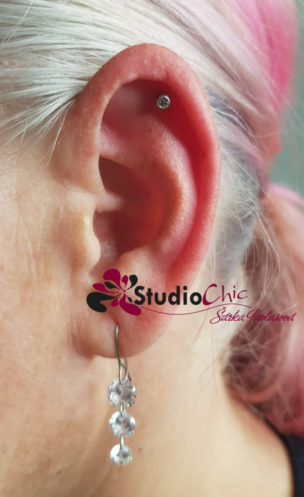 141737120 3551618284958562 999747272351538123 n - Studio Chic